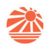 Санаторно-оздоровительный лагерь «Солнечный» (АО «Санаторий-профилакторий «Солнечный»)
