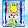 МАУ «Детский загородный оздоровительный лагерь «Орленок»