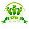 Санаторий-профилакторий «Евразия» (ст. Орск дирекции социальной сферы ЮУЖД-филиала ОАО «РЖД»)