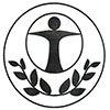 Санаторно-оздоровительный лагерь «Металлург»