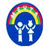 МАУ «Детский оздоровительный лагерь «Мечта»